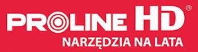 Proline HD