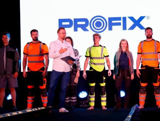 Dni Otwarte PROFIX 2019