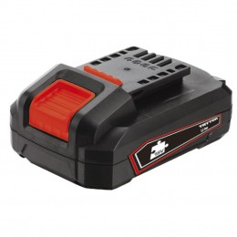 Battery Li-ion for powertools SYSTEM 20V