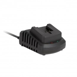 Chargers for Li-ion batt ery SYSTEM20V