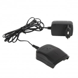 Chargers for Li-ion batt ery SYSTEM 20V
