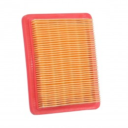 AIR FILTERS FOR PETROL LAWN MOWERS