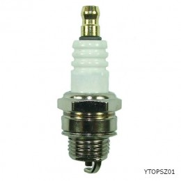 PETROL TRIMMER SPARK PLUGS