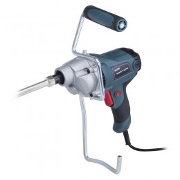 POWER DRILL-MIXER
