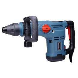 DEMOLITION HAMMER SDS-MAX