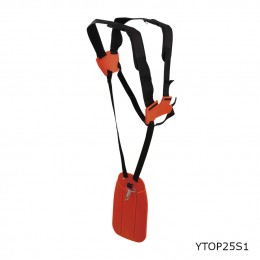 PETROL TRIMMER HARNESS