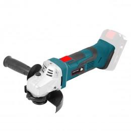 Cordless angle grinder SYSTEM 20V