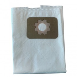 FLEECE DUST BAG