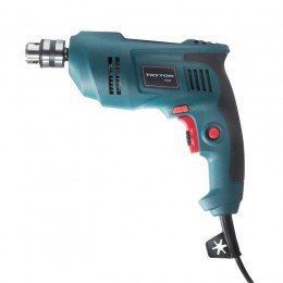 DRILL WITHOUT IMPACT, 550 W