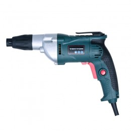 CORD-SUPPLIED SCREW GUN, 500 W