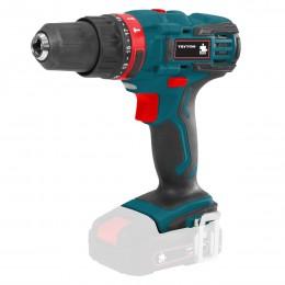 Cordless impact drill SYSTEM 20V