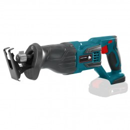 Cordless reciprocating saw SYSTEM 20V